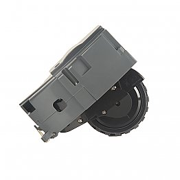 iRobot Roomba Left Wheel Module - 900 Series