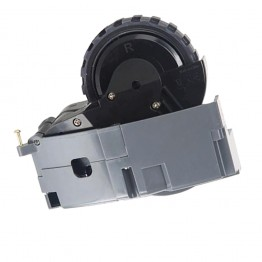 iRobot Roomba Right Wheel Module - 900 Series