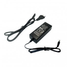 iRobot Battery Charger